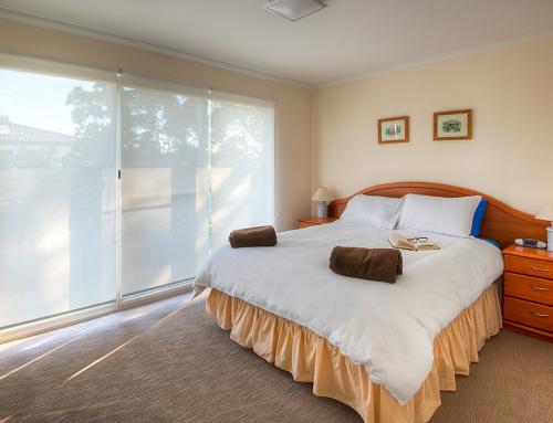 Resort & Hotel Photography